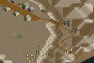 Ghost Town For RCT2.png