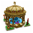 Love Boat RCTT Icon.png