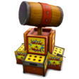 Whack-A-Mole RCTT Icon.png