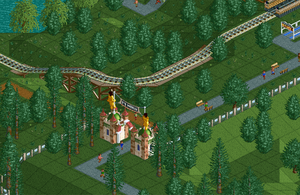 Katie's Dreamland RCT1.png