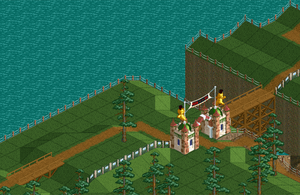Whispering Cliffs RCT1.png