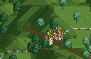 Dragon's Cove RCT1.png
