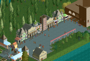 Six Flags Holland.png