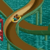 Dinghy Slide RCT2 Icon.png