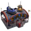 Bumper Cars RCTT Icon.png