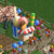 Fruity Ices Stall RCT2 Icon.png