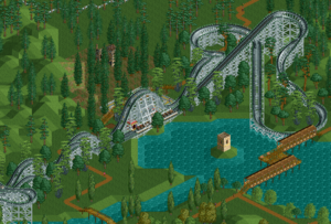 Gravity Gardens.png