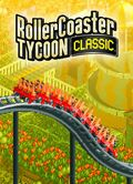 RollerCoaster Tycoon Classic Cover Art.jpg