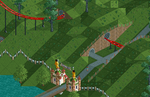Nevermore Park RCT1.png