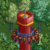 Roto-Drop RCT2 Icon.png