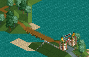 Trinity Islands RCT1.png