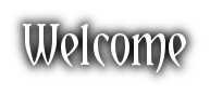 TheWelcome.png
