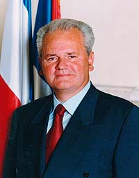Milosevic.jpg