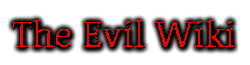 EvilWiki.png