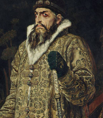 Ivan the terrible.png