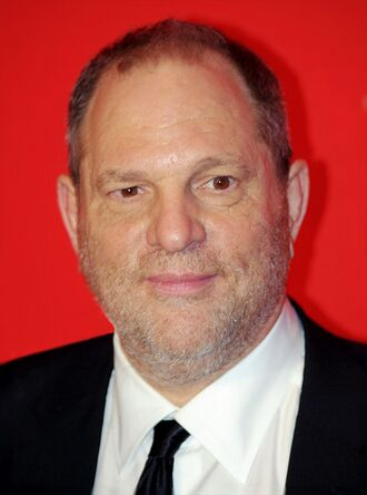 1200px-Harvey Weinstein 2011 Shankbone.jpeg