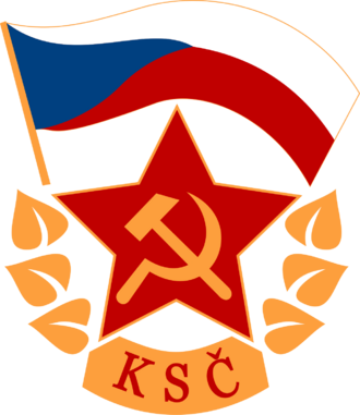 Communist Party of Czechoslovakia.png