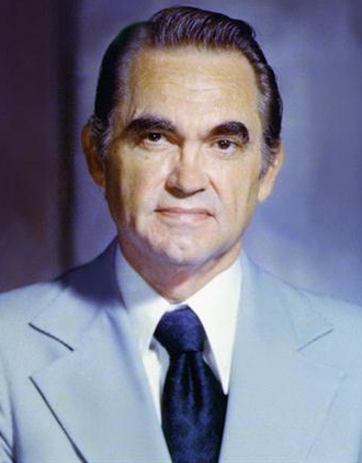 President George Wallace.png