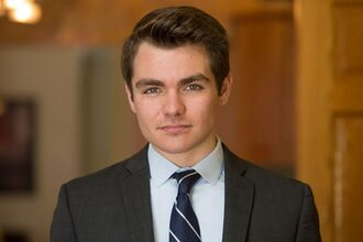 Nick-fuentes-criticizes-jews-for-subversion-says-they-should-stay-anyway-1095x729.jpg