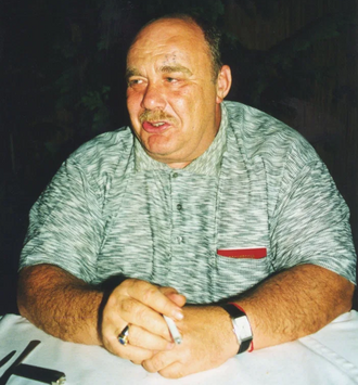 Semion Mogilevich.png