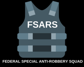 Special Anti-Robbery Squad.png