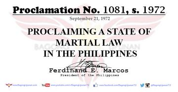 Proclamation-1081-martial-law-september-21-1972.jpg