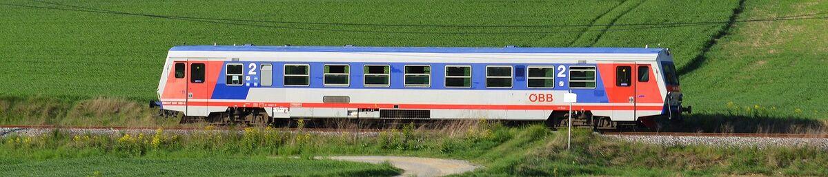 Regionalbahn.jpg
