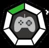 RCGW logo.png