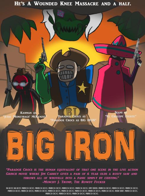 BIGIRON Movie Poster.png