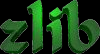 Ricochet Infinity credits - zlib.png
