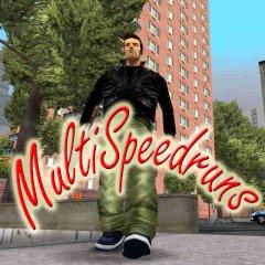 MultiSpeedruns.jpg