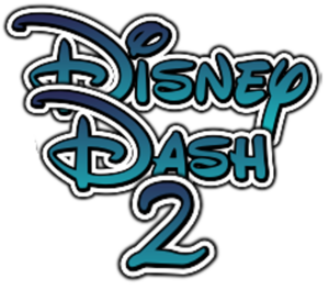DDash 2.png