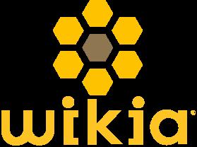Wikia-miraheze.png