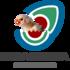 link=https://idiotpediaincubator.miraheze.org/wiki/Main_Page/es%7C80px%7Ccenter%7CIncubadora de Risamedia