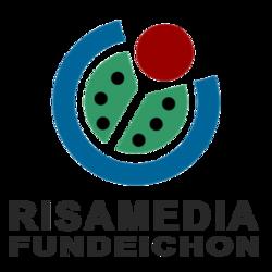Risamedia logo.png
