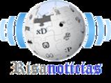 Risanews-logo-2.png