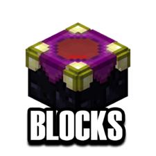 Rebirth front page blocks.png