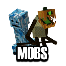 Rebirth front page mobs.png