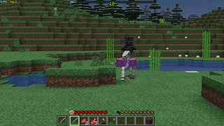 Wither skeleton rider.png