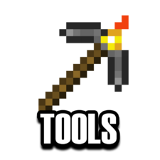 Rebirth front page tools.png