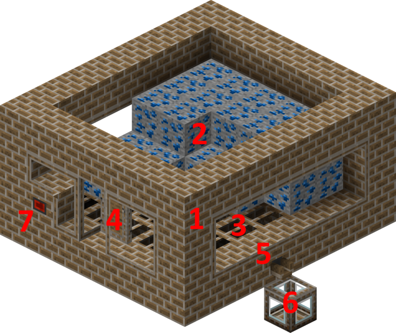 Refractory burning structure numeric.png