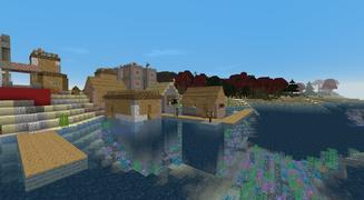 Sea side village.png