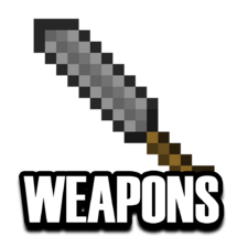 Rebirth front page weapons.png