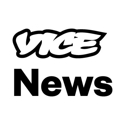 VICE - Rotten Websites Wiki