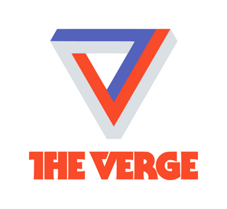 The Verge logo.png