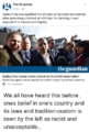 The-guardian-8-hrs-sadiq-khan-has-qualified-his-attacks-15168308.png