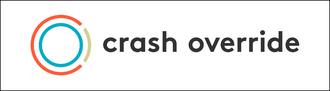 Crash override logo alpha horizontal2.png