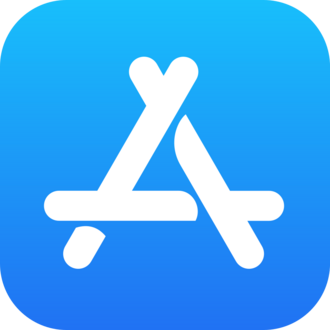 App Store iOS icon.png