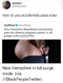 Onbdnem-how-do-you-accidentally-pass-a-law-huffpost-huffpost-33583493.png