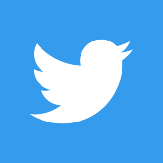 Iconfinder Twitter NEW 98433.png